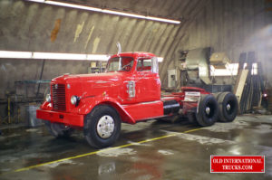 """AS FOUND CONDITION <div class=""""download-image""""><a href=""""https://oldinternationaltrucks.com/wp-content/uploads/2017/09/00890018.jpg"""" download><i class=""""fa fa-download""""></i> <span class=""""full-size""""></span></a></div>"""