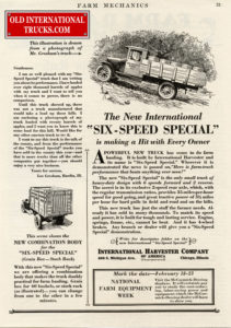 "<div class=""download-image""><a href=""https://oldinternationaltrucks.com/wp-content/uploads/2017/09/1923-The-New-International-Six-Speed-Special.jpg"" download><i class=""fa fa-download""></i> <span class=""full-size""></span></a></div>"