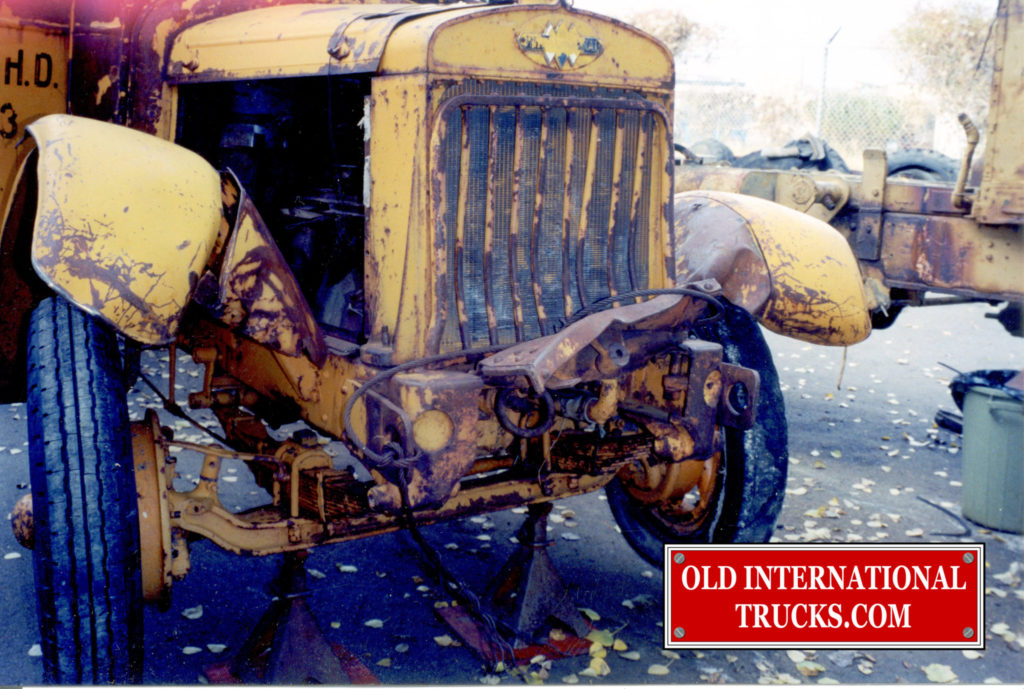"As found in very rough condition  <div class=""download-image""><a href=""https://oldinternationaltrucks.com/wp-content/uploads/2017/09/1929-HS104C-443.jpg"" download><i class=""fa fa-download""></i> <span class=""full-size""></span></a></div>"