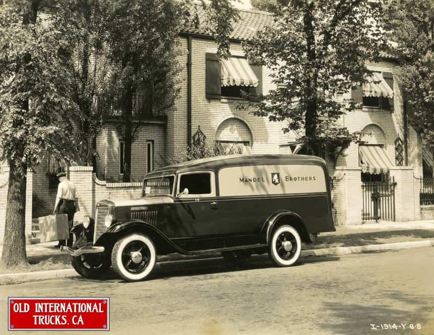 """1935 International Truck Mode C-20 Panel <div class=""""download-image""""><a href=""""https://oldinternationaltrucks.com/wp-content/uploads/2017/09/1935-International-Truck-Mode-C-29-Panel..jpeg"""" download><i class=""""fa fa-download""""></i> <span class=""""full-size""""></span></a></div>"""
