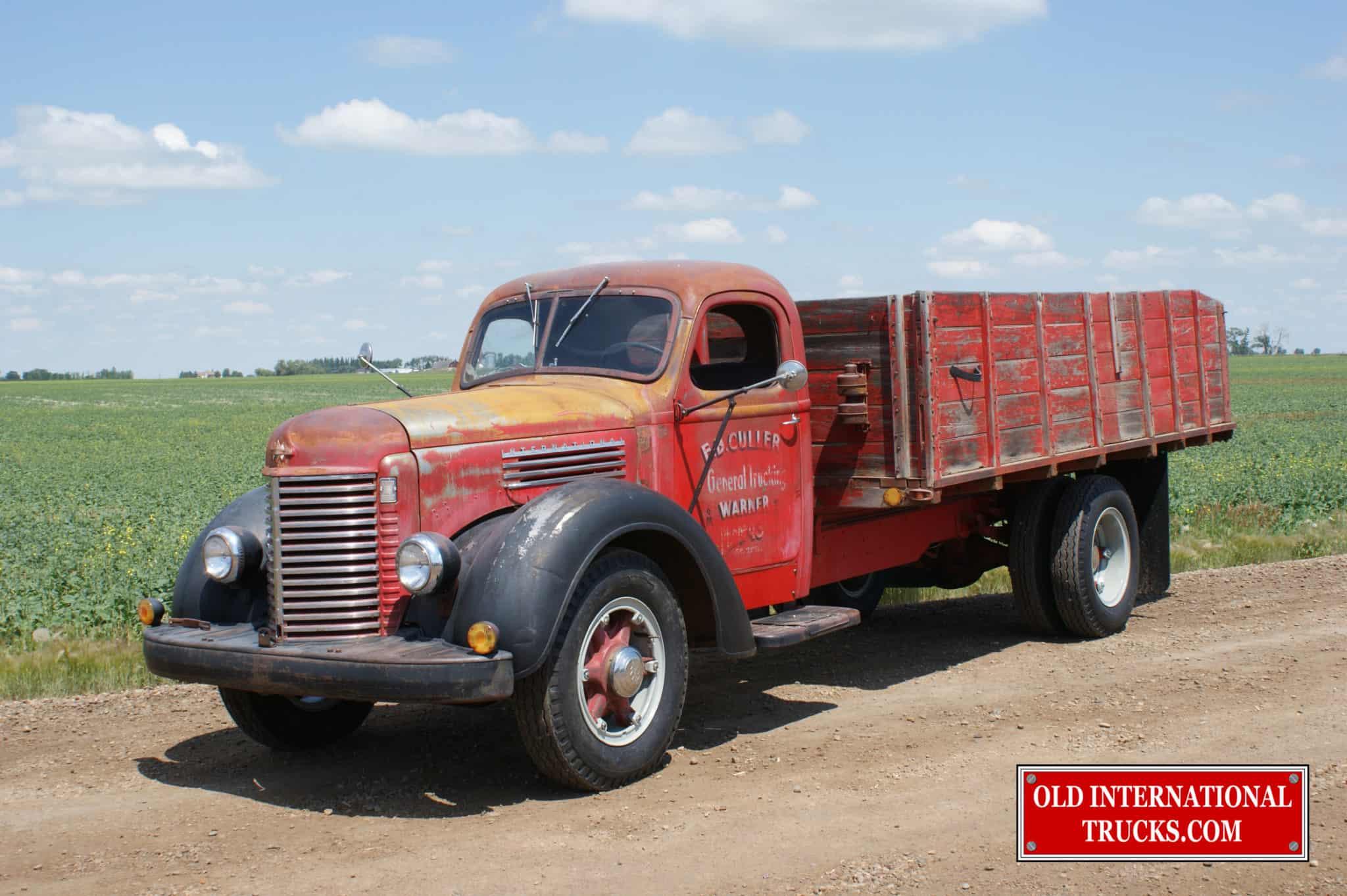 Chevrolet Jackson Ms >> 2018 Trucks/contact Us | Autos Post
