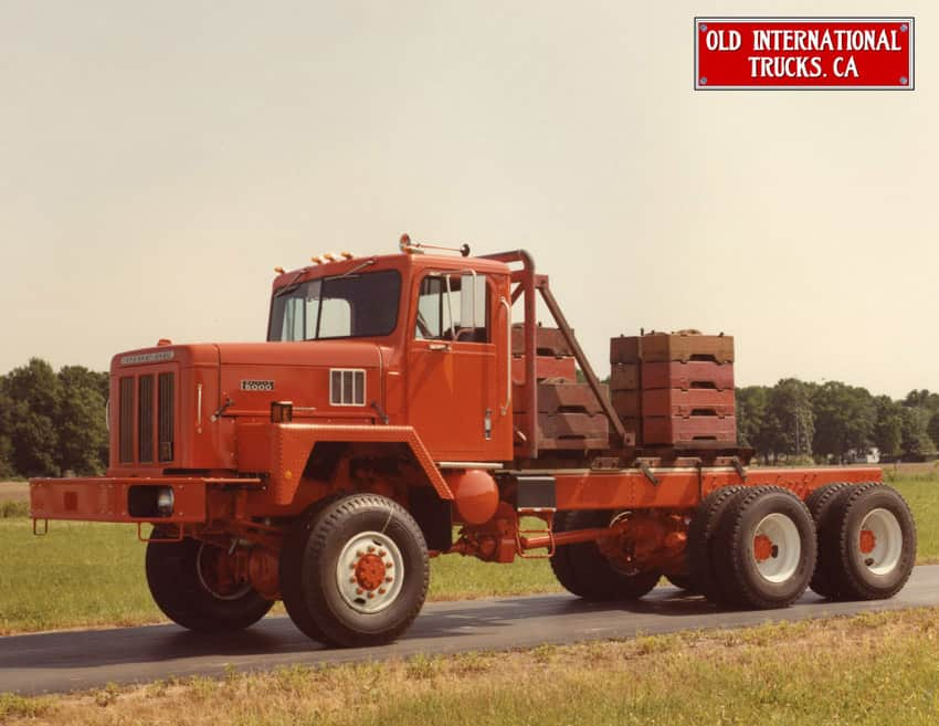 "1983 International F-5050 SB 6x6 at Fort Wayne test track all wheel drive. <div class=""download-image""><a href=""https://oldinternationaltrucks.com/wp-content/uploads/2017/09/1983-International-F-5050-SB-6x6-at-Fort-Wayne-test-track..jpeg"" download><i class=""fa fa-download""></i> <span class=""full-size""></span></a></div>"