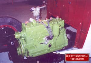 "HD 213 Cubic inches International engine rebuilt <div class=""download-image""><a href=""https://oldinternationaltrucks.com/wp-content/uploads/2017/09/20-1.jpg"" download><i class=""fa fa-download""></i> <span class=""full-size""></span></a></div>"