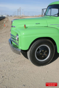 "DOOR COUNTY GREEN IS THE  FACTORY PAINT COLOR <div class=""download-image""><a href=""https://oldinternationaltrucks.com/wp-content/uploads/2017/09/DSC03393-1.jpg"" download><i class=""fa fa-download""></i> <span class=""full-size""></span></a></div>"