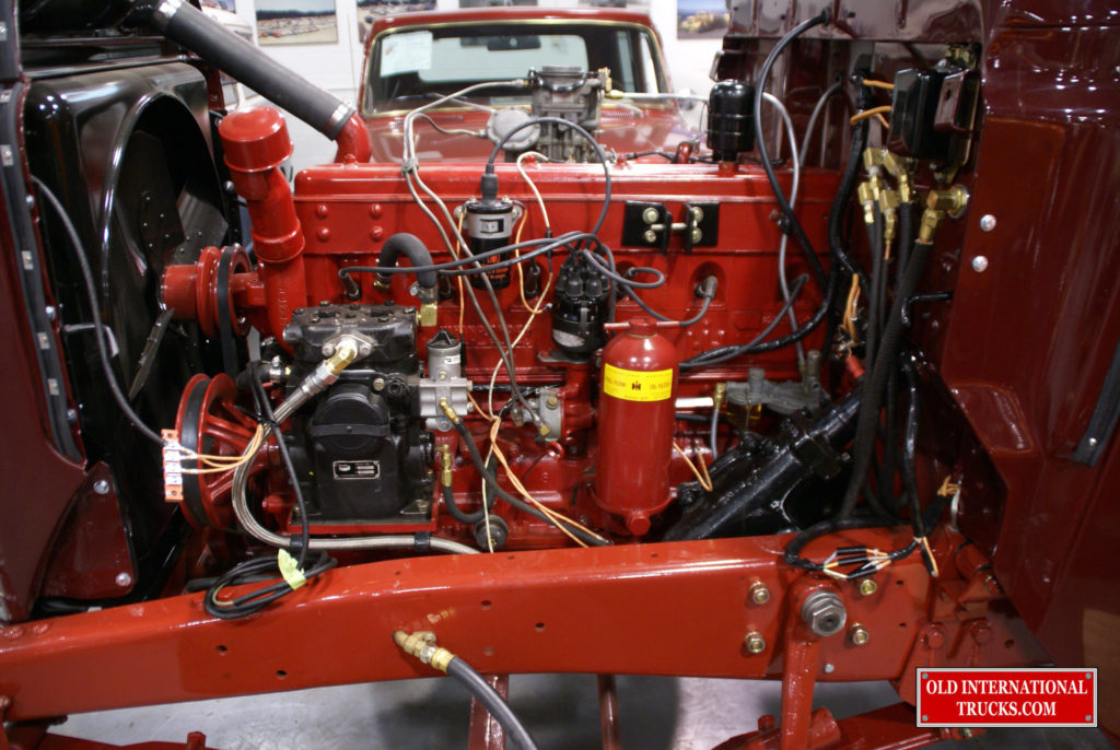 """Engine are almost finished <div class=""""download-image""""><a href=""""https://oldinternationaltrucks.com/wp-content/uploads/2017/09/DSC08694.jpg"""" download><i class=""""fa fa-download""""></i> <span class=""""full-size""""></span></a></div>"""