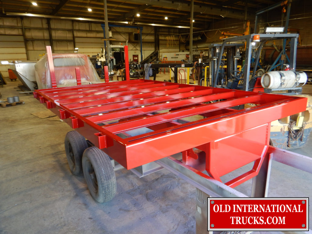 "stake deck build and painted <div class=""download-image""><a href=""https://oldinternationaltrucks.com/wp-content/uploads/2017/09/DSCN0090.jpg"" download><i class=""fa fa-download""></i> <span class=""full-size""></span></a></div>"