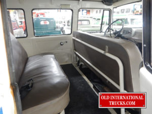 "REAR SEAT AREA  <div class=""download-image""><a href=""https://oldinternationaltrucks.com/wp-content/uploads/2017/09/DSCN0149.jpg"" download><i class=""fa fa-download""></i> <span class=""full-size""></span></a></div>"