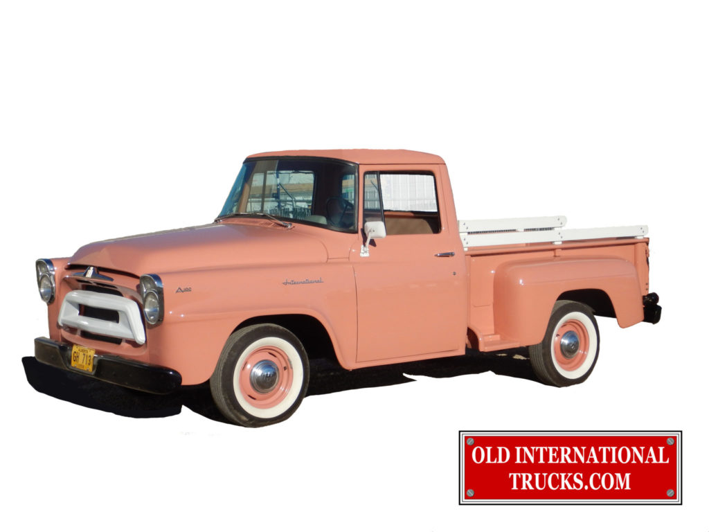 "1958 A-100 INTERNATIONAL HALF TON <div class=""download-image""><a href=""https://oldinternationaltrucks.com/wp-content/uploads/2017/09/DSCN2993.jpg"" download><i class=""fa fa-download""></i> <span class=""full-size""></span></a></div>"