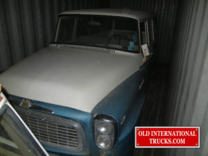 "IN STORAGE FO TWENTY YEARS <div class=""download-image""><a href=""https://oldinternationaltrucks.com/wp-content/uploads/2017/09/DSCN4257.jpg"" download><i class=""fa fa-download""></i> <span class=""full-size""></span></a></div>"