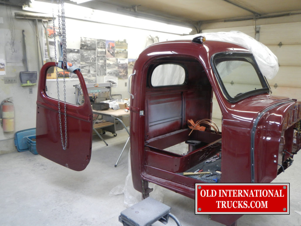 """Test fitting doors <div class=""""download-image""""><a href=""""https://oldinternationaltrucks.com/wp-content/uploads/2017/09/DSCN9512.jpg"""" download><i class=""""fa fa-download""""></i> <span class=""""full-size""""></span></a></div>"""