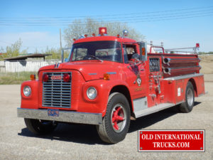 "This truck served new Denver B.C. <div class=""download-image""><a href=""https://oldinternationaltrucks.com/wp-content/uploads/2017/09/DSCN9933-1.jpg"" download><i class=""fa fa-download""></i> <span class=""full-size""></span></a></div>"