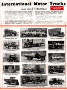 "<div class=""download-image""><a href=""https://oldinternationaltrucks.com/wp-content/uploads/2017/09/International-Motor-Trucks-Long-Lived-Preformance-1.jpg"" download><i class=""fa fa-download""></i> <span class=""full-size""></span></a></div>"