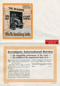 "The reasons, low cost, steady service, worth looking into <div class=""download-image""><a href=""https://oldinternationaltrucks.com/wp-content/uploads/2017/09/The-reasons-low-cost-steady-service-worth-looking-into-1.jpg"" download><i class=""fa fa-download""></i> <span class=""full-size""></span></a></div>"