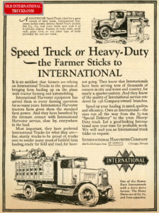 "speed truck or heavy duty <div class=""download-image""><a href=""https://oldinternationaltrucks.com/wp-content/uploads/2017/09/img531.jpg"" download><i class=""fa fa-download""></i> <span class=""full-size""></span></a></div>"