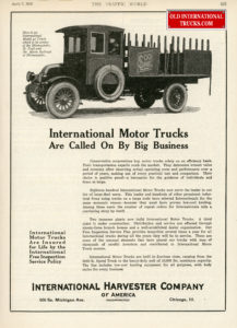 "1923 ad ft. Model 4i <div class=""download-image""><a href=""https://oldinternationaltrucks.com/wp-content/uploads/2017/09/img558.jpg"" download><i class=""fa fa-download""></i> <span class=""full-size""></span></a></div>"