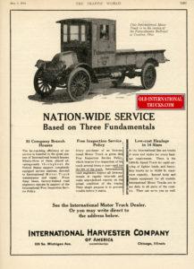 "1923 ad <div class=""download-image""><a href=""https://oldinternationaltrucks.com/wp-content/uploads/2017/09/img559.jpg"" download><i class=""fa fa-download""></i> <span class=""full-size""></span></a></div>"