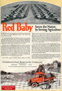 "<div class=""download-image""><a href=""https://oldinternationaltrucks.com/wp-content/uploads/2017/09/red-baby-serces-the-nation-by-serving-agriculture.jpg"" download><i class=""fa fa-download""></i> <span class=""full-size""></span></a></div>"