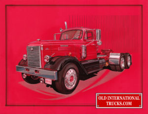 """HAND DONE DRAWING BY A RETIRED INTERNATIONAL STYLING ENGINEER  <div class=""""download-image""""><a href=""""https://oldinternationaltrucks.com/wp-content/uploads/2017/09/scan433-a.jpg"""" download><i class=""""fa fa-download""""></i> <span class=""""full-size""""></span></a></div>"""