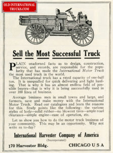 """<div class=""""download-image""""><a href=""""https://oldinternationaltrucks.com/wp-content/uploads/2017/09/sell-the-most-successful-truck.jpg"""" download><i class=""""fa fa-download""""></i> <span class=""""full-size""""></span></a></div>"""