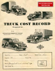 "<div class=""download-image""><a href=""https://oldinternationaltrucks.com/wp-content/uploads/2017/09/truck-cost-records.jpg"" download><i class=""fa fa-download""></i> <span class=""full-size""></span></a></div>"