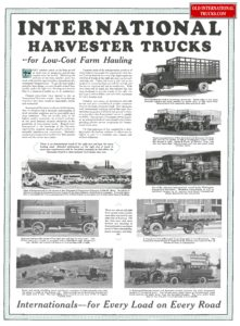 "<div class=""download-image""><a href=""https://oldinternationaltrucks.com/wp-content/uploads/2017/09/trucks-for-every-hauling-need.jpg"" download><i class=""fa fa-download""></i> <span class=""full-size""></span></a></div>"