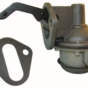 Fuel Pump For 304-345-392 Engines • Old International Truck Parts