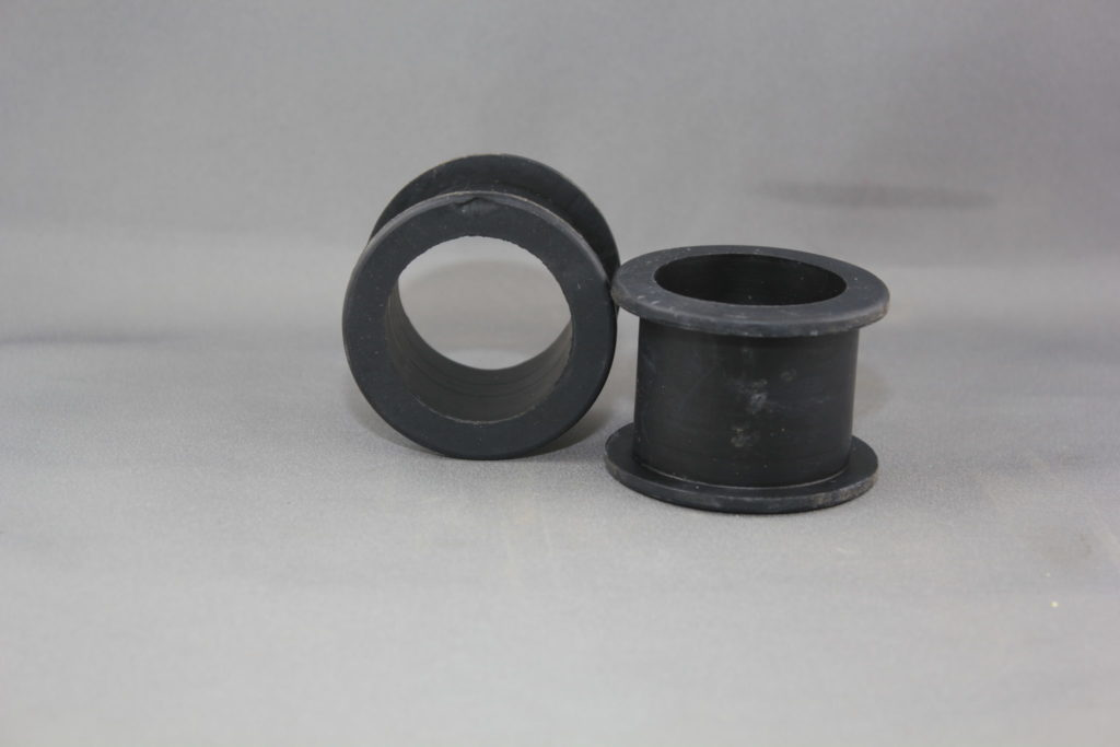 """Transtar Transmission Parts >> Steering Column Grommet 1 1/2"""" Id By 1 5/8"""" Od • Old ..."""