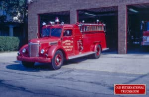 "1947 KB-8 PUMPER <div class=""download-image""><a href=""https://oldinternationaltrucks.com/wp-content/uploads/2017/11/1947-KB-8-PUMPER-2_1.jpg"" download><i class=""fa fa-download""></i> <span class=""full-size""></span></a></div>"