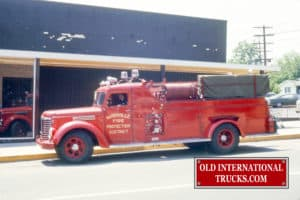"1947 KB-8 PUMPER <div class=""download-image""><a href=""https://oldinternationaltrucks.com/wp-content/uploads/2017/11/1947-KB-8-PUMPER.jpg"" download><i class=""fa fa-download""></i> <span class=""full-size""></span></a></div>"