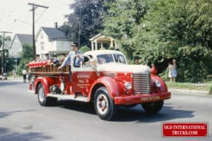 "1948 KB7 PUMPER <div class=""download-image""><a href=""https://oldinternationaltrucks.com/wp-content/uploads/2017/11/1948-KB7-PUMPER_1.jpg"" download><i class=""fa fa-download""></i> <span class=""full-size""></span></a></div>"