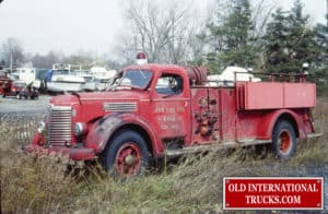 "1949 KB-7 PUMPER <div class=""download-image""><a href=""https://oldinternationaltrucks.com/wp-content/uploads/2017/11/1949-KB-7-PUMPER_1.jpg"" download><i class=""fa fa-download""></i> <span class=""full-size""></span></a></div>"