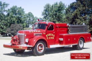 "1949 KB-8 PUMPER <div class=""download-image""><a href=""https://oldinternationaltrucks.com/wp-content/uploads/2017/11/1949-KB-8-PUMPER-2_1.jpg"" download><i class=""fa fa-download""></i> <span class=""full-size""></span></a></div>"