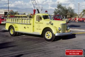 "1949 KB-8 PUMPER <div class=""download-image""><a href=""https://oldinternationaltrucks.com/wp-content/uploads/2017/11/1949-KB-8-PUMPER_1.jpg"" download><i class=""fa fa-download""></i> <span class=""full-size""></span></a></div>"