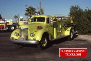 "1949 KB-8 PUMPER <div class=""download-image""><a href=""https://oldinternationaltrucks.com/wp-content/uploads/2017/11/1949-KB-8-PUMPR.jpg"" download><i class=""fa fa-download""></i> <span class=""full-size""></span></a></div>"