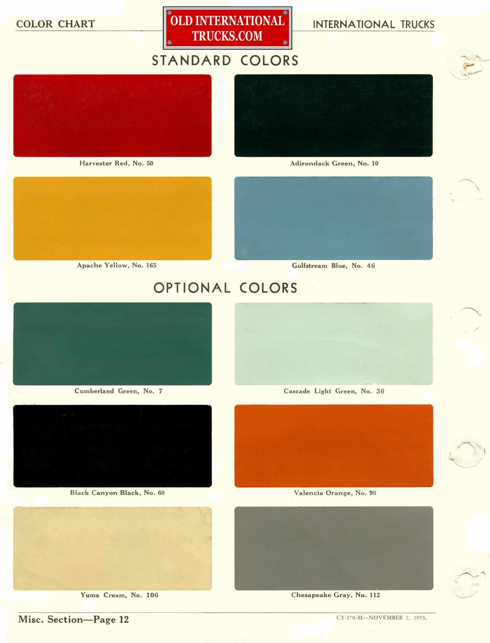 axalta color collections autos post. Black Bedroom Furniture Sets. Home Design Ideas