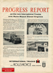 "OLD ROLLS ROYCE AD <div class=""download-image""><a href=""https://oldinternationaltrucks.com/wp-content/uploads/2017/11/1959-progress-report169.jpg"" download><i class=""fa fa-download""></i> <span class=""full-size""></span></a></div>"