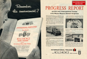 "ROLS ROYCE AD <div class=""download-image""><a href=""https://oldinternationaltrucks.com/wp-content/uploads/2017/11/1959-rolls-royce-engine-crop.jpg"" download><i class=""fa fa-download""></i> <span class=""full-size""></span></a></div>"