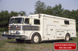 """1965 CO8190 RESCUE TRUCK <div class=""""download-image""""><a href=""""https://oldinternationaltrucks.com/wp-content/uploads/2017/11/1965-CO8190-RESCUE-TRUCK.jpg"""" download><i class=""""fa fa-download""""></i> <span class=""""full-size""""></span></a></div>"""
