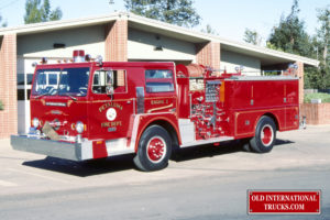 """1973 FTCO2070 WITH HOWE PUMPER BODY <div class=""""download-image""""><a href=""""https://oldinternationaltrucks.com/wp-content/uploads/2017/11/1973-FTCO2070-WITH-HOWE-PUMPER-BODY.jpg"""" download><i class=""""fa fa-download""""></i> <span class=""""full-size""""></span></a></div>"""