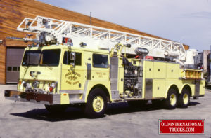 """1976 FTCOF2070 LADDER TRUCK <div class=""""download-image""""><a href=""""https://oldinternationaltrucks.com/wp-content/uploads/2017/11/1976-FTCOF2070-LADDER-TRUCK.jpg"""" download><i class=""""fa fa-download""""></i> <span class=""""full-size""""></span></a></div>"""