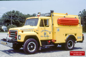 """1979 1724 RESCUE TRUCK <div class=""""download-image""""><a href=""""https://oldinternationaltrucks.com/wp-content/uploads/2017/11/1979-1724-RESCUE-TRUCK.jpg"""" download><i class=""""fa fa-download""""></i> <span class=""""full-size""""></span></a></div>"""