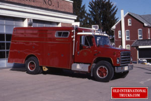 """1981 1954 RESCUE SQUAD <div class=""""download-image""""><a href=""""https://oldinternationaltrucks.com/wp-content/uploads/2017/11/1981-1954-RESCUE-SQUAD.jpg"""" download><i class=""""fa fa-download""""></i> <span class=""""full-size""""></span></a></div>"""
