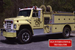 """1982 1854 4X4 DT466 POWERED <div class=""""download-image""""><a href=""""https://oldinternationaltrucks.com/wp-content/uploads/2017/11/1982-1854-4X4-DT466-POWERED-.jpg"""" download><i class=""""fa fa-download""""></i> <span class=""""full-size""""></span></a></div>"""