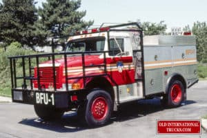 """4800 4X4 BRUSH FIRE TRUCK <div class=""""download-image""""><a href=""""https://oldinternationaltrucks.com/wp-content/uploads/2017/11/4800-4X4-BRUSH-FIRE-TRUCK.jpg"""" download><i class=""""fa fa-download""""></i> <span class=""""full-size""""></span></a></div>"""
