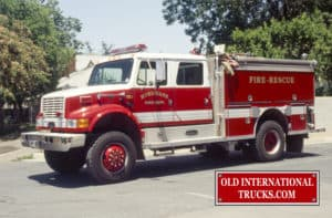 """4800 4X4 FIRE RESCUE <div class=""""download-image""""><a href=""""https://oldinternationaltrucks.com/wp-content/uploads/2017/11/4800-4X4-FIRE-RESCUE.jpg"""" download><i class=""""fa fa-download""""></i> <span class=""""full-size""""></span></a></div>"""