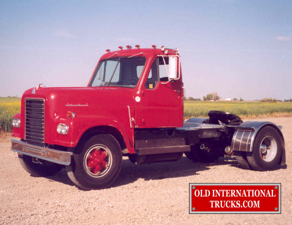 """THESE CABS WHERE FIRST USED ON CABOVERS. <div class=""""download-image""""><a href=""""https://oldinternationaltrucks.com/wp-content/uploads/2017/11/51.jpg"""" download><i class=""""fa fa-download""""></i> <span class=""""full-size""""></span></a></div>"""