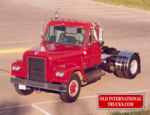 """OUT FOR A DRIVE.  <div class=""""download-image""""><a href=""""https://oldinternationaltrucks.com/wp-content/uploads/2017/11/70.jpg"""" download><i class=""""fa fa-download""""></i> <span class=""""full-size""""></span></a></div>"""