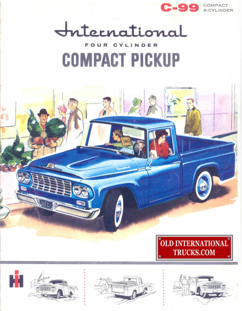 "SALES BOOKLET COVER  <div class=""download-image""><a href=""https://oldinternationaltrucks.com/wp-content/uploads/2017/11/BOOKLET-1.jpg"" download><i class=""fa fa-download""></i> <span class=""full-size""></span></a></div>"