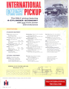 "C-99 BOOKLET <div class=""download-image""><a href=""https://oldinternationaltrucks.com/wp-content/uploads/2017/11/BOOKLET-4.jpg"" download><i class=""fa fa-download""></i> <span class=""full-size""></span></a></div>"