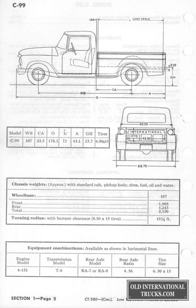 "DATA BOOK PAGE 2 <div class=""download-image""><a href=""https://oldinternationaltrucks.com/wp-content/uploads/2017/11/DATA-2.jpg"" download><i class=""fa fa-download""></i> <span class=""full-size""></span></a></div>"